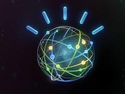 IBM Watson (Grafik: IBM)