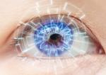 Videoaufnahme per Blinzeln: Sony meldet Patent für digitale Kontaktlinse an