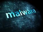 Malware (Bild: Shutterstock.com/Maksim Kabakou)