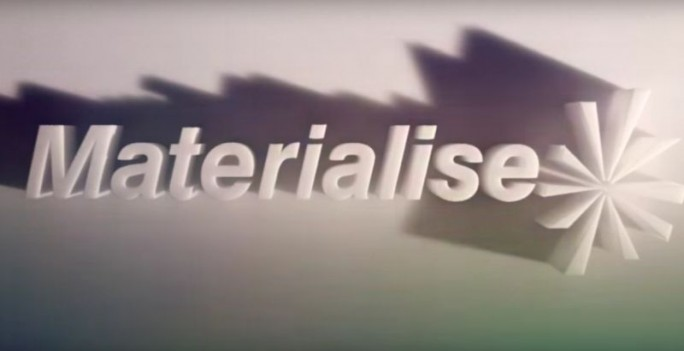 Materialise (Screenshot: silicon.de bei Youtube)