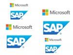 Cloud-Produkte von Microsoft und SAP sollen enger zusammenwachsen