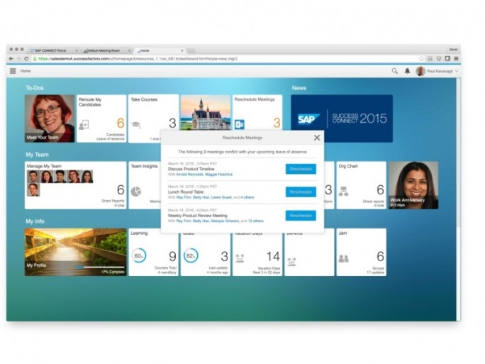 microsoft-sap-successfactors-office-integration (Bild: Microsoft)