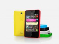 Microsoft stößt Geschäft mit sogenannten Feature-Phones für 350 Millionen Dollar an Foxconn ab (Bild: Microsoft).
