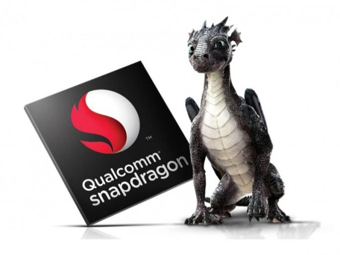 Qualcomm Snapdragon (Bild: Qualcomm)