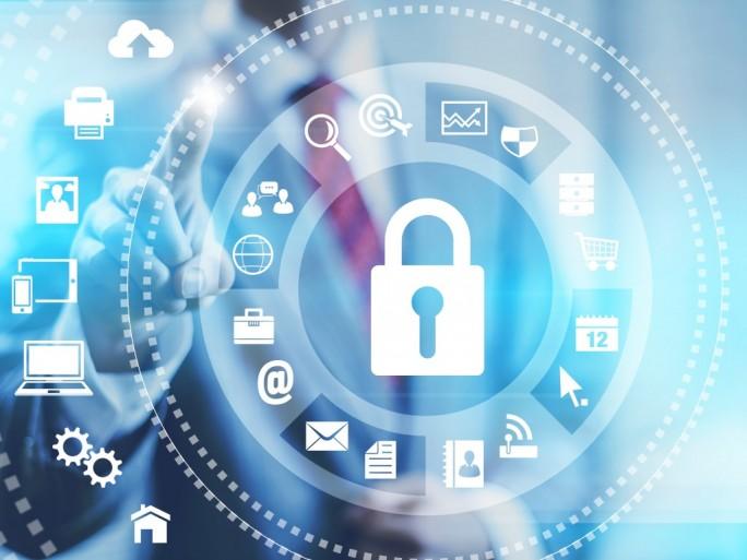 IT-Sicherheit (Bild: Shutterstock)