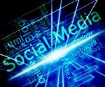 Unternehmen auf Social Media: Dabei sein ist nicht alles