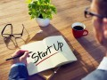 Start-up (Bild: Shutterstock/Rawpixel)
