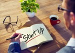 Ein Prozent aller Berliner arbeitet bei Start-ups