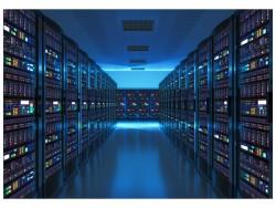 storage_shutterstock (Bild: Shutterstock.com/Oleksiy Mark)