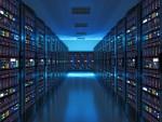 Dell stellt überarbeitete Speicher-Softwareplattform SCOS in Version 7 vor