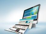 Webdesign (Bild: Shutterstock/PureSolution)