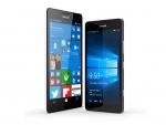 Windows 10 Mobile: Redstone-Build 14342 bietet Wischgesten-Unterstützung für Edge