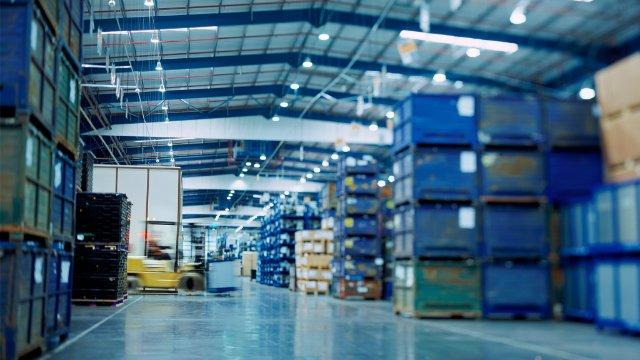 Unternehmen der Logistik-Branche können über die neue SAP-Fuhrpark-Verwaltung Vehicle Insight nicht nur Transporte optimieren, sondern auch mit externen Kundendaten verbinden. (Bild: SAP)