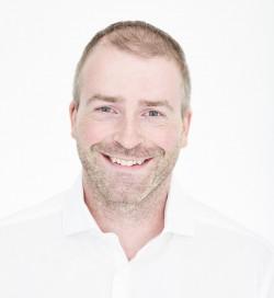 Andreas Bachmann, der Autor dieses Gastbeitrags für silicon.de, ist CIO der Adacor Hosting GmbH (Bild: Adacor).