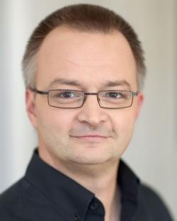 Andreas Gauger, der Autor dieses Gastbeitrags für silicon.de, ist Geschäftsführer und Chief Marketing Officer bei ProfitBricks (Bild: ProfitBricks).