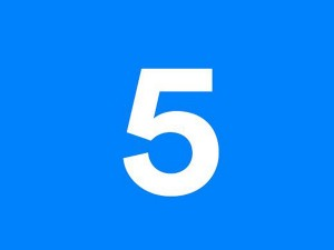 Von der Einführung von Bluetooth 5 verspricht sich die Bluetooth SIG einen Schub im Bereich Internet der Dinge (Grafik: Bluetooth SIG).