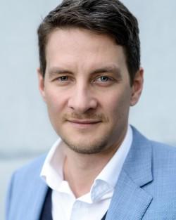 Christian Sauer, der Autor dieses Gastbeitrags für silicon.de, ist Gründer und CEO von Webtrekk (Bild: Webtrekk).