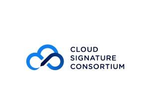 Cloud Signature Consortium (Grafik: Cloud Signature Consortium)