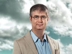 """xDedic ist ein weiterer Beleg dafür, dass Cybercrime-as-a-Service-Modelle expandieren"" sagt Costin Raiu, Leiter des Global Research and Analysis Teams bei Kaspersky Lab. (Bild: Kaspersky Lab)"
