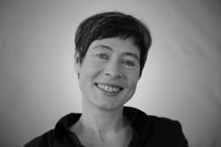 Dr. Ellen Paulus, die Autorin dieses Gastbeitrags für silicon.de, ist bei der Inosoft AG im Bereich Vertrieb und Marketing tätig (Bild: Inosoft).