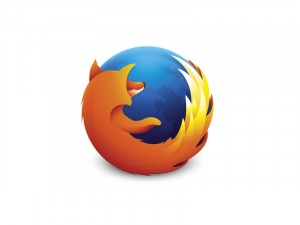Firefox (Grafik: Mozilla)