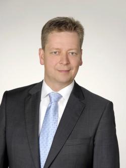 Frank Siewert, der Autor dieses Gastbeitrags für silicon.de, ist Vorstand der Comarch Software & Beratung AG (Bild: Comarch).