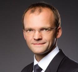 Hartmut Lüerßen, Lünendonk-Partner (Foto: Lünendonk)