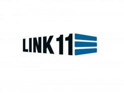Link11 (grafik: Link11)