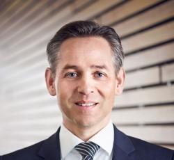 """""""Der Kauf der ITML GmbH ist ein strategischer Gewinn für die itelligence AG. itelligence hat eine attraktive Kundenbasis und bedeutendes CRM-Know-how erworben. Daneben stärken wir ganz erheblich unsere Marktpräsenz im Südwesten Deutschlands, die wir weiter ausbauen werden"""", so Finanzvorstand Norbert Rotter (Bild: itelligence AG)"""