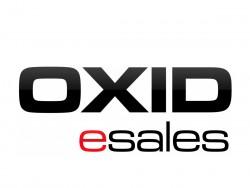 Oxid eSales (Grafik: Oxid eSales AG)