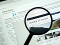 dennizn / Shutterstock.com