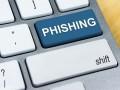 Phishing (Bild: Shutterstock/Shamleen)