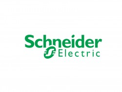 Schneider Electric (Grafik: Schneider Electric)