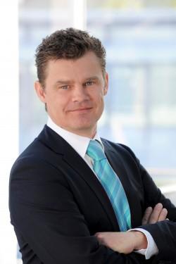 Stefan Hölzl, der Autor dieses Gastbeitrags für silicon.de, ist Regional Director Central Europe bei Atlantis Computing und Experte für Storage und Virtualisierung (Bild: Atlantis).