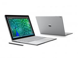 Surface Book (Bild: Microsoft)