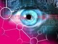 Trust Center von T-Systems will IoT mit Zertifikaten absichern (Grafik: DTAG)