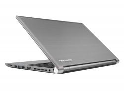 Toshiba Tecta A50-C-1W2 (Bild: Toshiba)