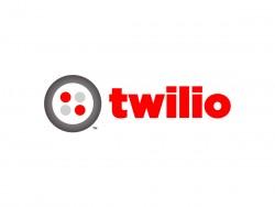 Twilio (Grafik: Twilio)