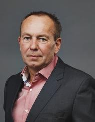 Durch den Verkauf der BIT.Group hofft Hauptgesellschafter Harry Schweikert besser für die Anforderungen der Kunden durch die 'digitale Transformation' gewachsen zu sein. (Bild: BIT.Gruop)