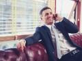 Business-Trip (Bild: -Shutterstock/Dean Drobot)