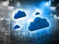 Cloud (Bild: Shutterstock.com/bluebay)