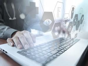Digital Arbeitswelt (Bild: Shutterstock)
