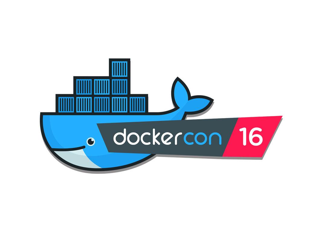 dockercon_2016