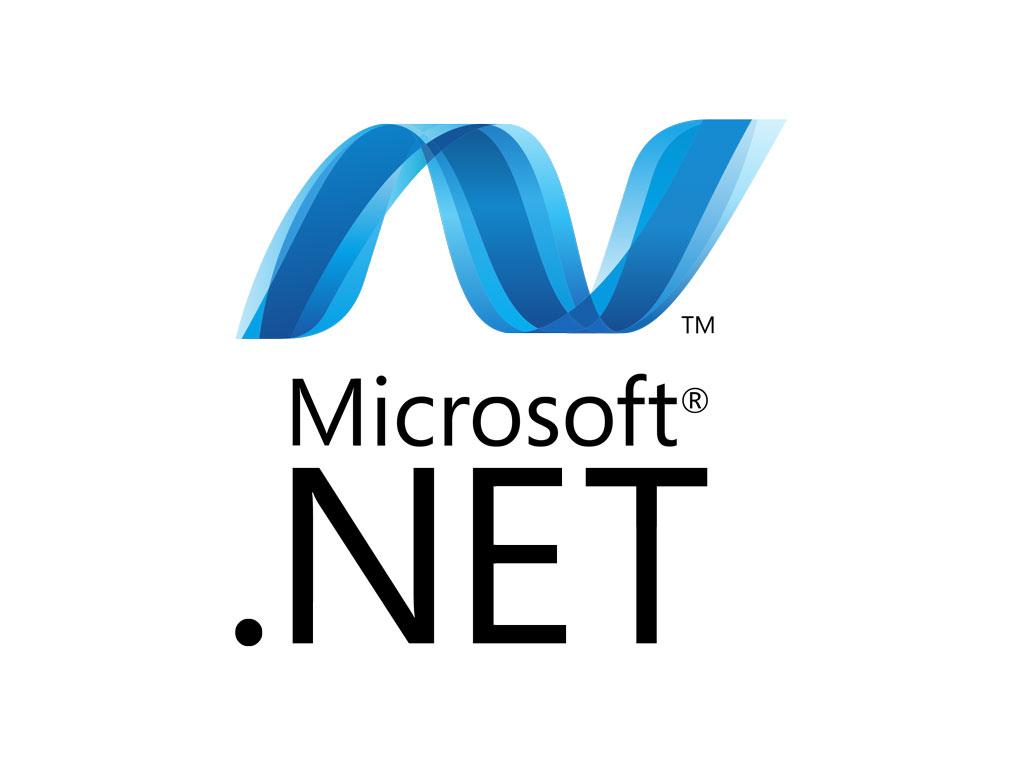 dotNET_Core