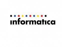 Informatica (Grafik: Informatica)