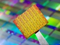 Wafer (Bild: Intel)