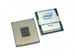 Der Xeon E7 v4 basiert auf der Broadwell-EX-Architektur (Bild: Intel).