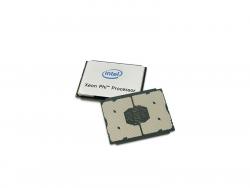 Xeon Phi (Bild: Intel)