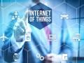 Internet of Things (Bild: Shutterstock.com/Mikko Lemola)