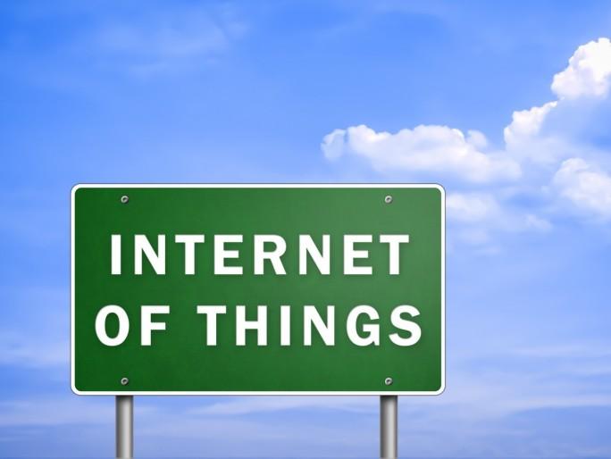 IoT (Bild: Shutterstock)